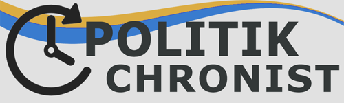 Politikchronist e.V.